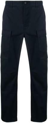 Balenciaga classic cargo pants