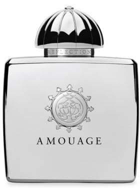 Amouage Reflection Woman Eau De Parfum/3.4 oz.