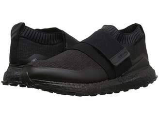 adidas Crossknit 2.0 Men's Golf Shoes