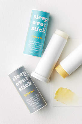 Sleep Over Stick Cleanse & Hydrate Set