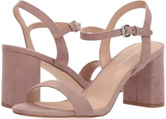 BCBGeneration Becca Women's Sandals