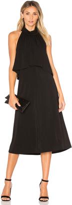Ella Moss Aubriella Dress $198 thestylecure.com