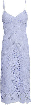 Lover Melody Lace Dress