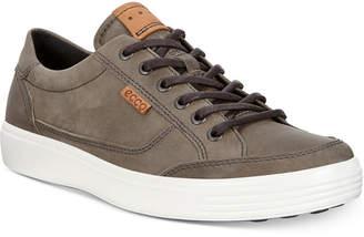 Ecco Men's Soft 7 Sneakers Men's Shoes