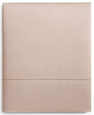 Hotel Collection 680 Thread Count 100% Supima Cotton Full Fitted Sheet