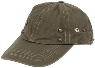Richmond Hats
