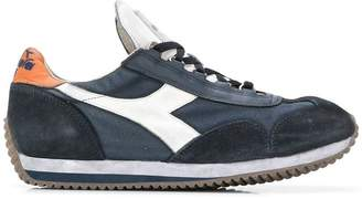 Diadora Heritage By The Editor Equipe SW Dirty sneakers