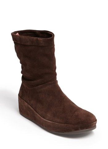 FitFlop 'CrushTM' Boot