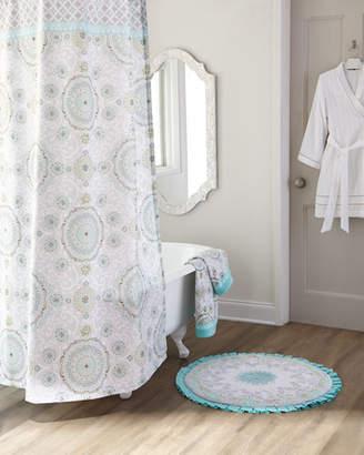 Dena Home Camden Shower Curtain