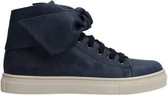 Andrea Morelli High-tops & sneakers - Item 11604664CB