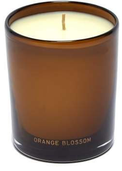 Perfumer H - Orange Blossom Scented Candle - Green