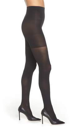 Spanx R) 'Luxe' Leg Shaping Tights