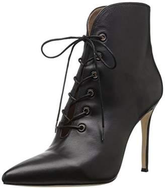 Pour La Victoire Women's Cari Ankle Boot