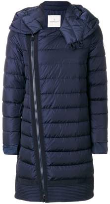 Moncler Christabel padded coat
