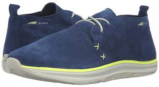 Altra Footwear Desert Boot Men's Shoes