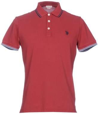 U.S. Polo Assn. Polo shirts - Item 12159565