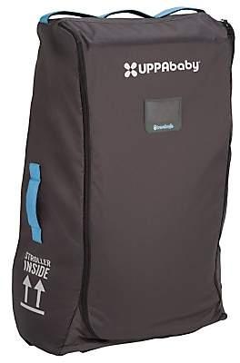 UPPAbaby Vista Pushchair Travel Bag, Black