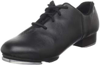 Dance Class Women's JT502 Split Sole Jazz Tap Shoe