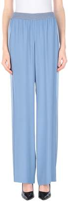 Escada Sport Casual pants - Item 13234835FU
