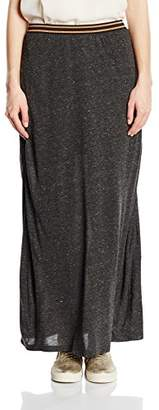 Esprit edc by Women's Long Skirt,(Manufacturer Size:Small)