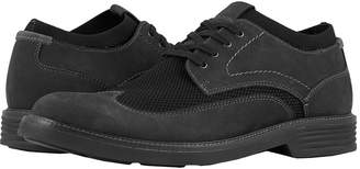 Dockers Paigeland Men's Shoes