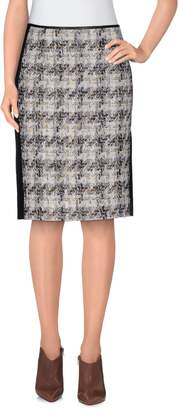 Reed Krakoff Knee length skirts