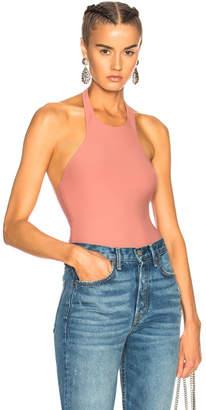 Webster Alix Bodysuit