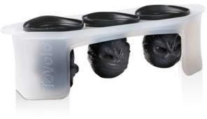Tovolo Skull Ice Mold Set