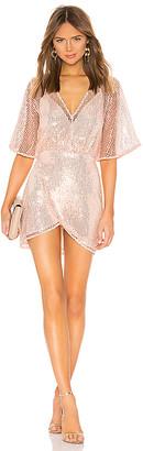 NBD x Naven Nicole Dress