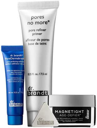 Dr. Brandt Skincare Magnetight Age-Defier Bundle