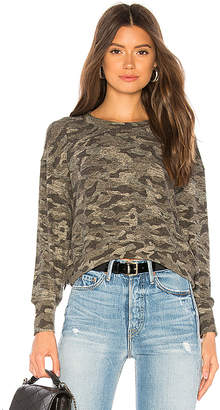 Joie Caleigh Sweater