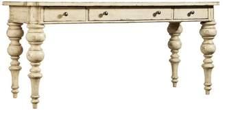 Hooker Furniture Auberose Writing Desk