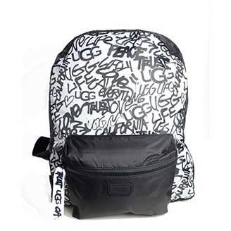 UGG Allie Ripstop Backpack