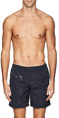 Sundek Men's M561 Board Shorts