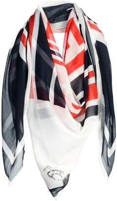 Brooks Brothers Square scarves - Item 46573841