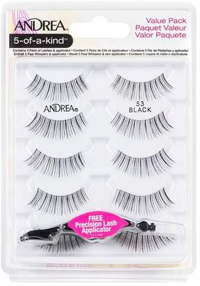 Ardell Andrea 53 Lashes - Pack of 5