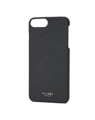 ヴィアネル ニューヨーク VIANEL iPhoneケース【plus対応】