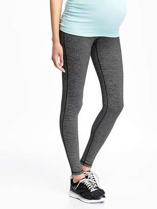 Old Navy Maternity Full Panel Compression Tights