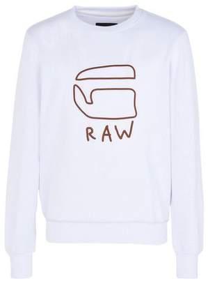 G Star Sweatshirt