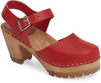 0164e33ee45 Mia Shoes For Women - ShopStyle Australia
