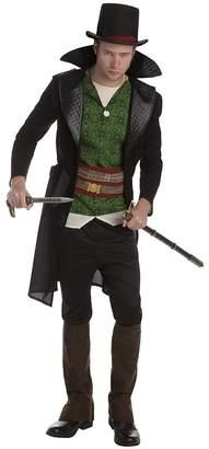 Frye Palamon Men's Assassin's Creed Jacob Classic Costume