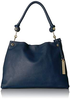 Vince Camuto Ruell Shoulder