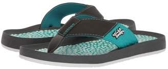 Cobian Sticky Bumps Drop-In Men's Sandals
