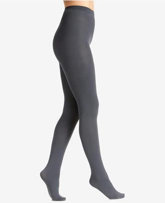 Berkshire Women's Cozy Hose Fleece Tights 4755
