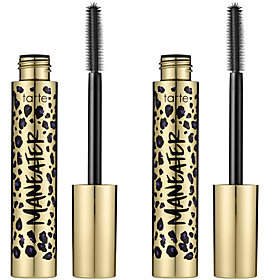 tarte Maneater Voluptuous Mascara Duo $23 thestylecure.com
