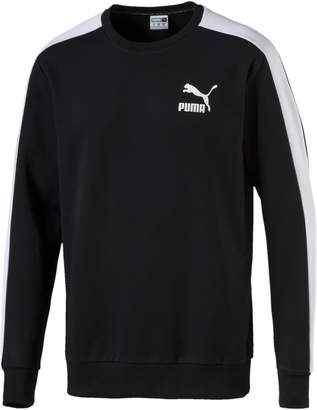 Classics Men's T7 Logo Sweater