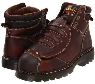 Dr. Martens Work Ironbridge MG ST Men's Work Boots