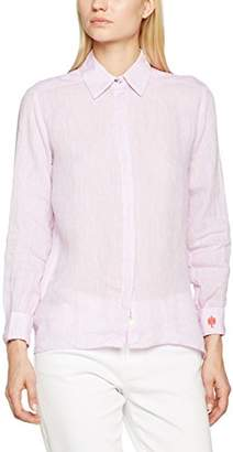 Ganesh Women's NIMI4 Shirt