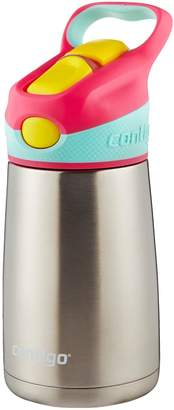 Contigo Striker Chill Autospout Kids' Stainless Steel Water Bottle