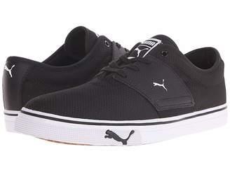Puma El Ace Textured Men's Shoes